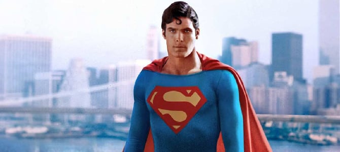 the ten christopher reeve
