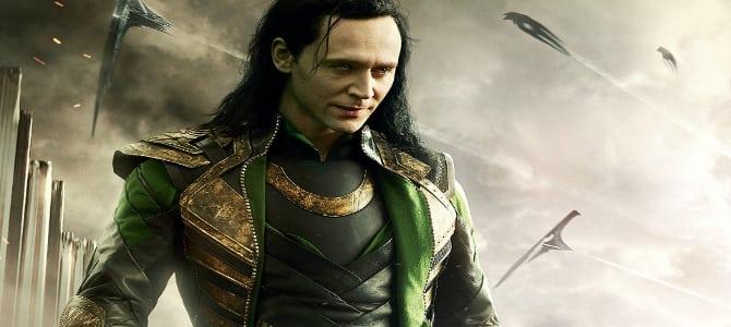 the ten tom hiddleston