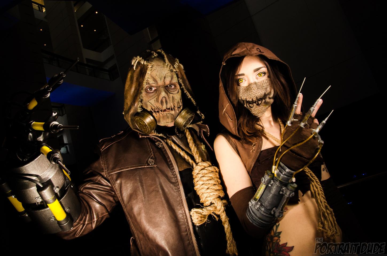 Double-Scarecrow-C2E2-1