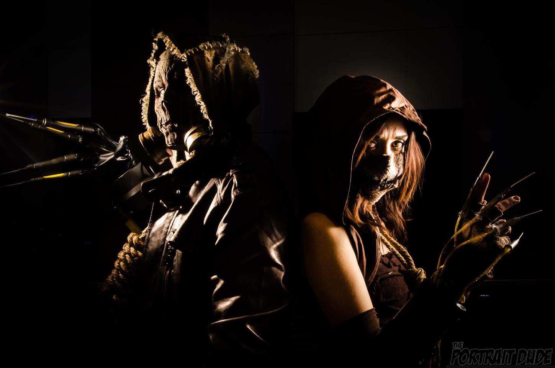 Double-Scarecrow-C2E2-2