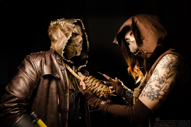 Double-Scarecrow-C2E2-3