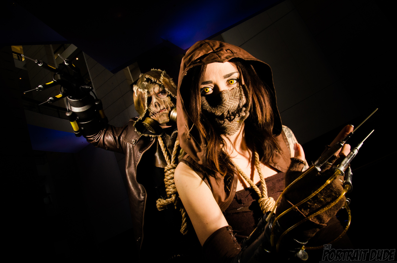 Double-Scarecrow-C2E2-4