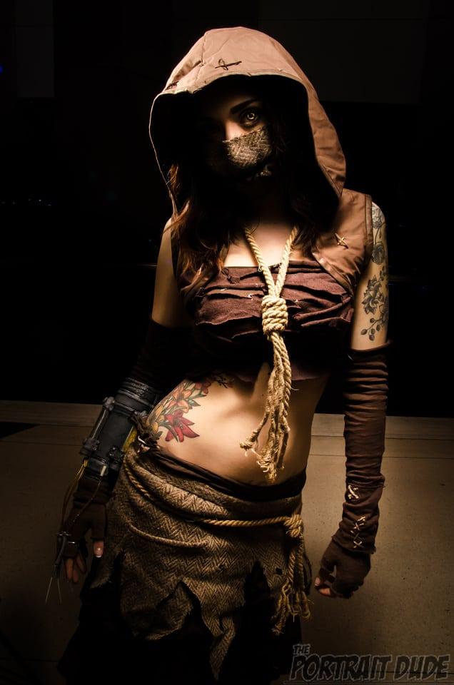 Double-Scarecrow-C2E2-5