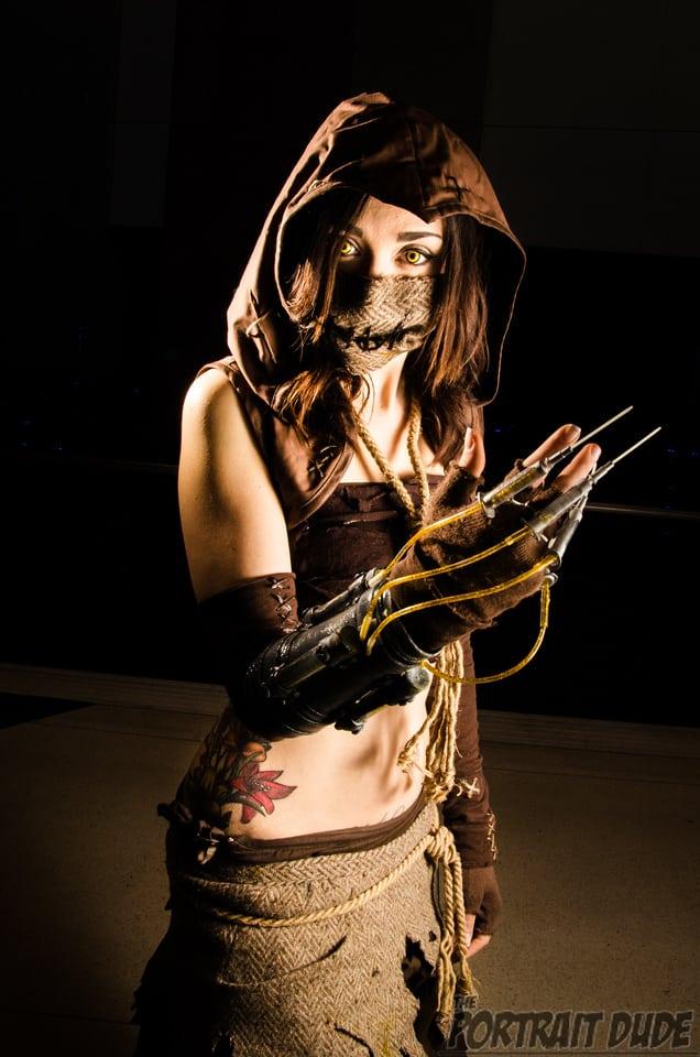Double-Scarecrow-C2E2-6