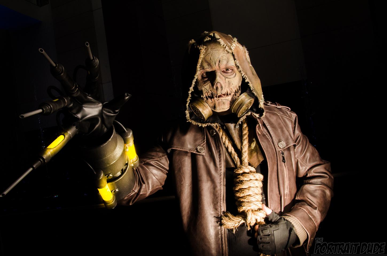 Double-Scarecrow-C2E2-7