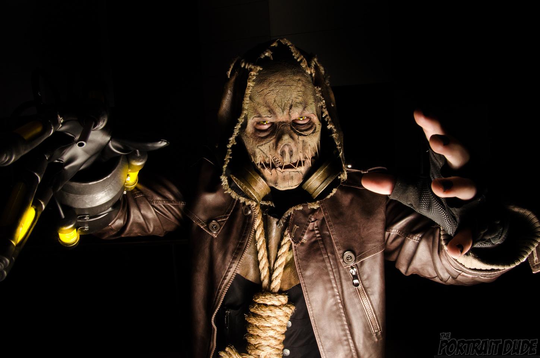 Double-Scarecrow-C2E2-8
