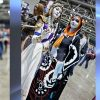 PCC 2016: Cosplay Gallery 4