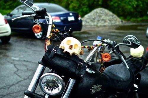 Indy Mad Max Run, 2, IndyMadMaxRun, Mad Max, Mad Max Fury Road, Fury Road, post apocalyptic, apocalypse, cosplay, biker, Harley Davidson, Harley, bike babes, morocycles 7