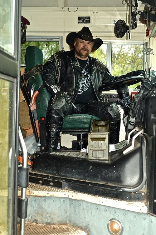 Indy Mad Max Run, IndyMadMaxRun, Mad Max, Mad Max Fury Road, Fury Road, post apocalyptic, apocalypse, cosplay, biker, Harley Davidson, Harley, bike babes, morocycles 09