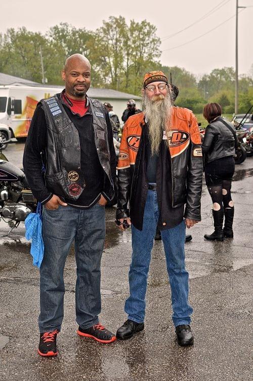 Indy Mad Max Run, IndyMadMaxRun, Mad Max, Mad Max Fury Road, Fury Road, post apocalyptic, apocalypse, cosplay, biker, Harley Davidson, Harley, bike babes, morocycles 10