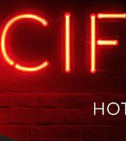Lucifer TV Feature