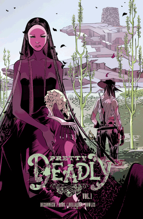 PrettyDeadly_Vol1-1