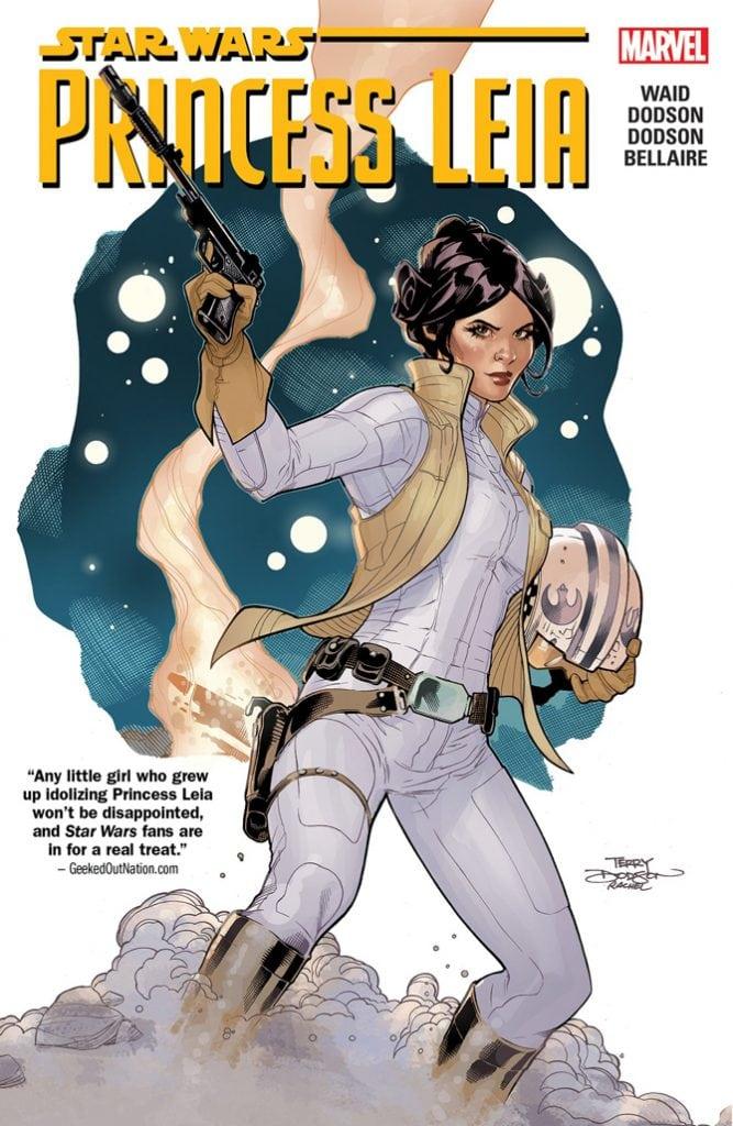 Princess_Leia_Trade_Paperback_Final_Cover