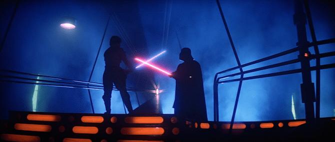 SW V Empire Strikes Back 3