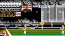 Tecmo Super Bowl: ReLoaded