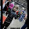 PCC 2016: Cosplay Gallery 6