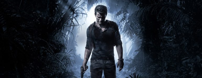 'Uncharted 4: A Thief's End' Video Game Review