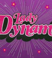 lady-dynamite-netflix