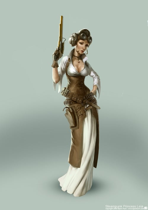 steampunk_star_wars_01