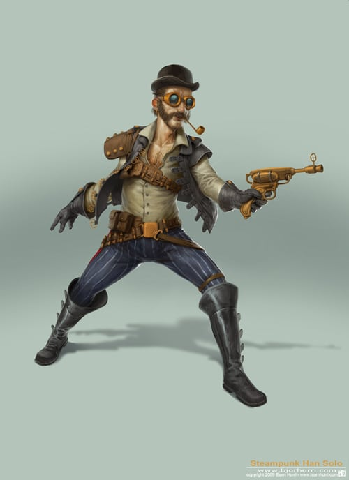 steampunk_star_wars_02