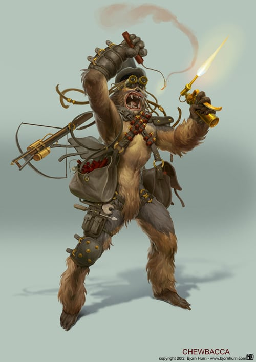 steampunk_star_wars_03