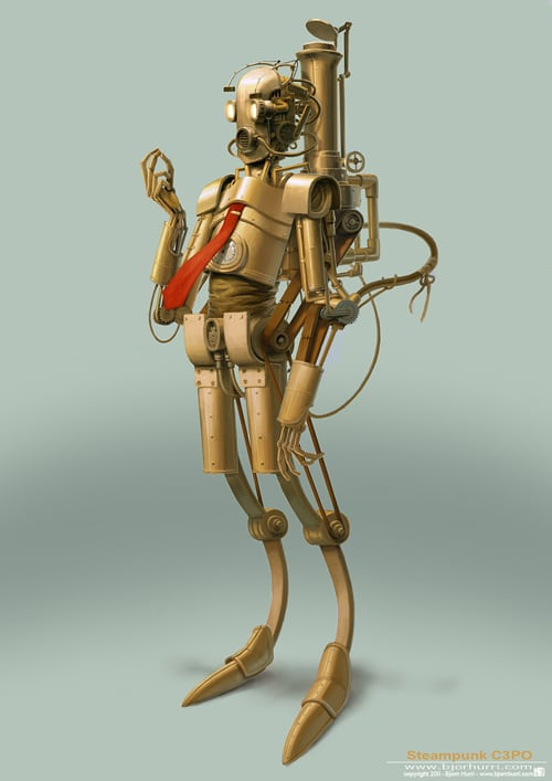 steampunk_star_wars_04