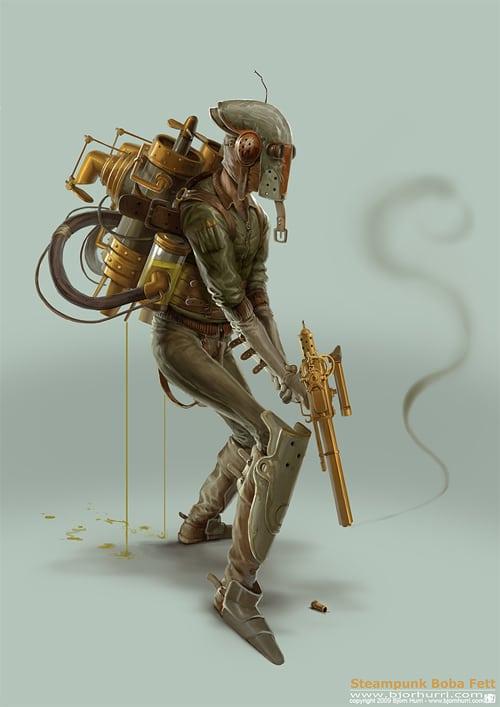 steampunk_star_wars_05