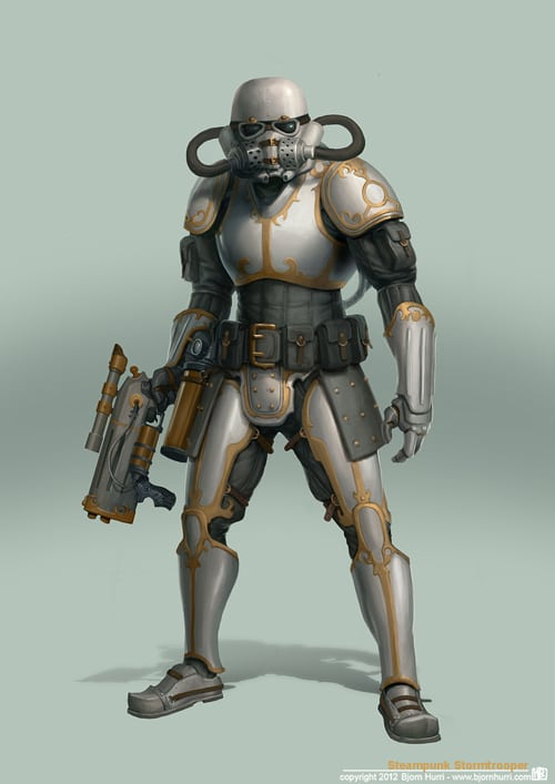 steampunk_star_wars_07