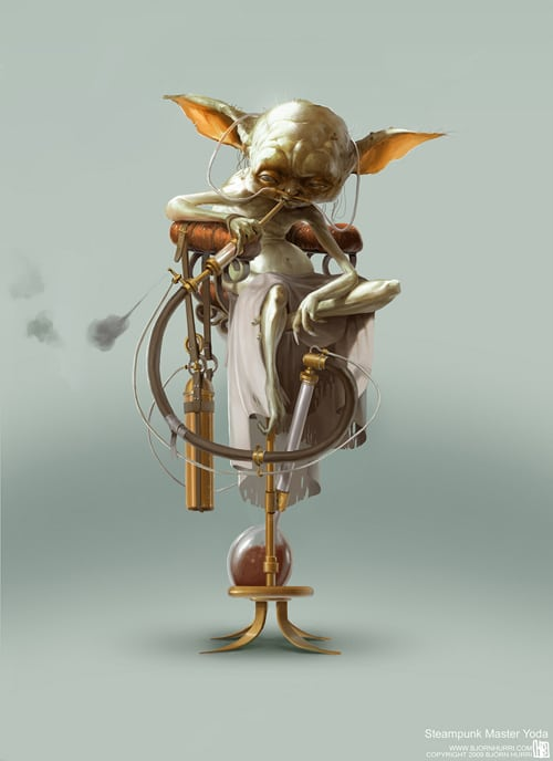 steampunk_star_wars_09