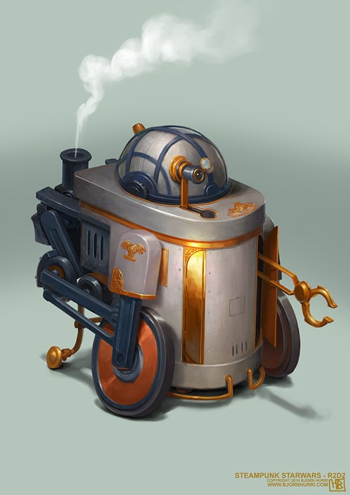 steampunk_star_wars_11