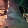 SDCC: The CW DC Shows Release Shared