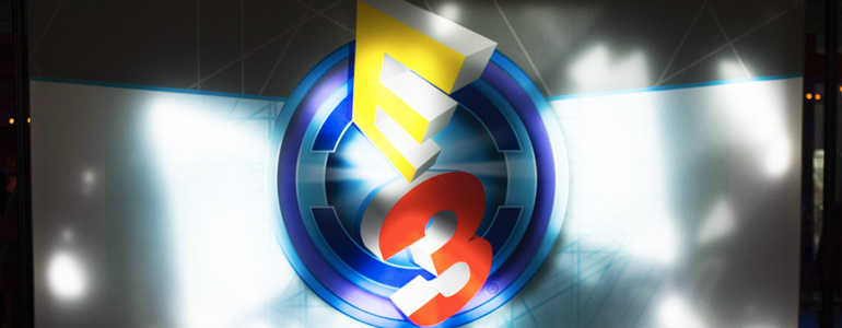 E3: What You May Have Missed