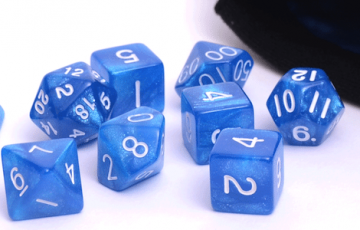 5 Games to Get Your Friends and Family Started on Board Games
