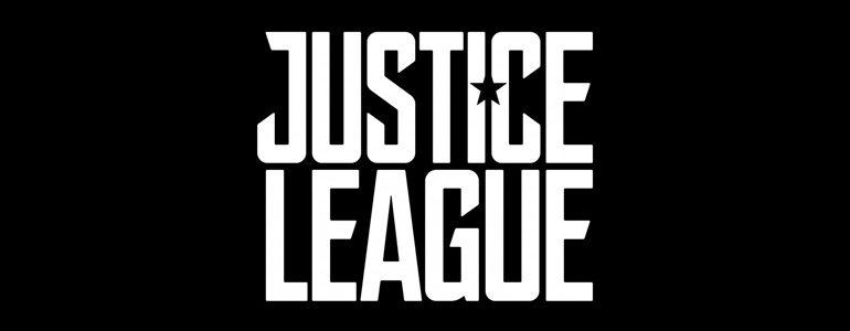 'Justice League' Batmobile News and Cast Updates