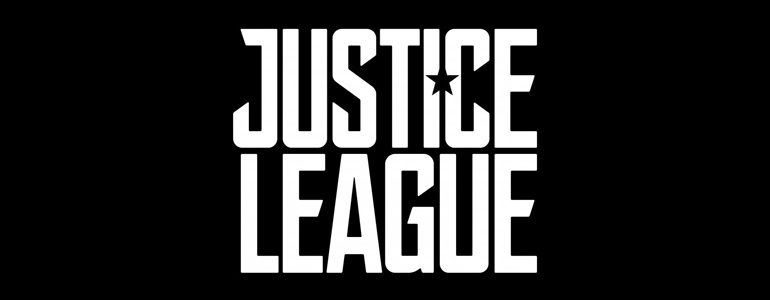'Justice League' Batmobile News and Cast Updates