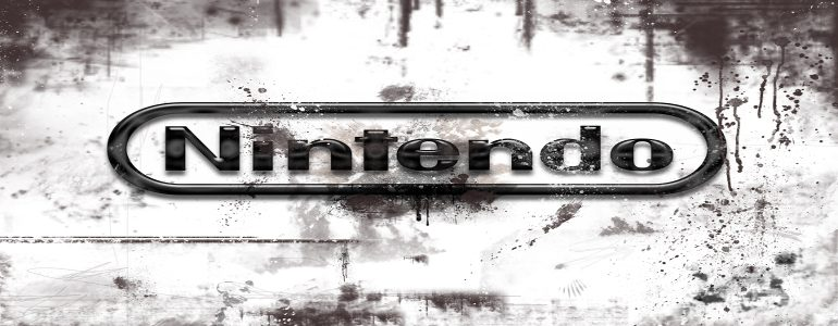 Why Nintendo is Circling the Drain