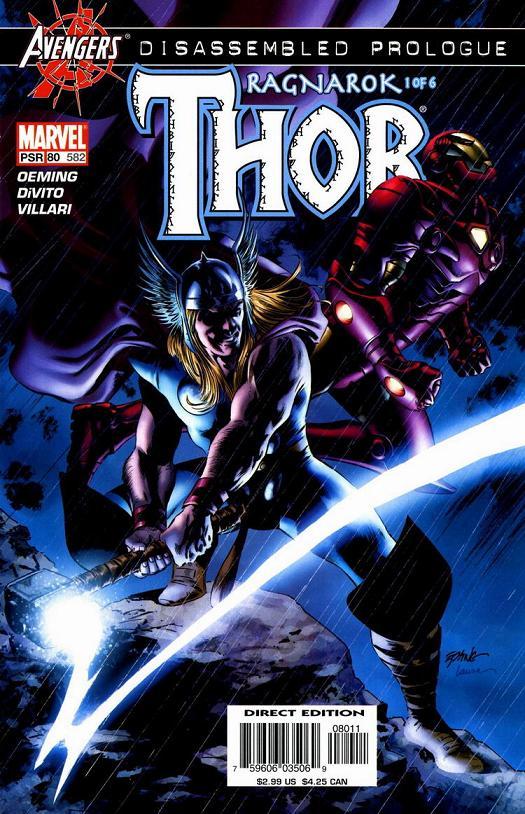 Thor_Vol_2_80