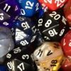 Dungeon Delving: How to Get Started in Table-Top RPGs