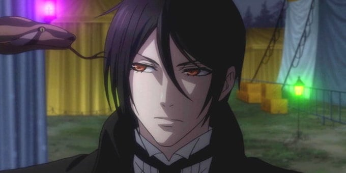 black-butler-book-of-circus 2