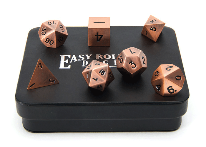 copper_dice_set
