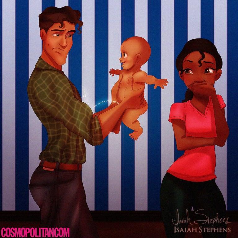 disney-princesses-as-parents-05