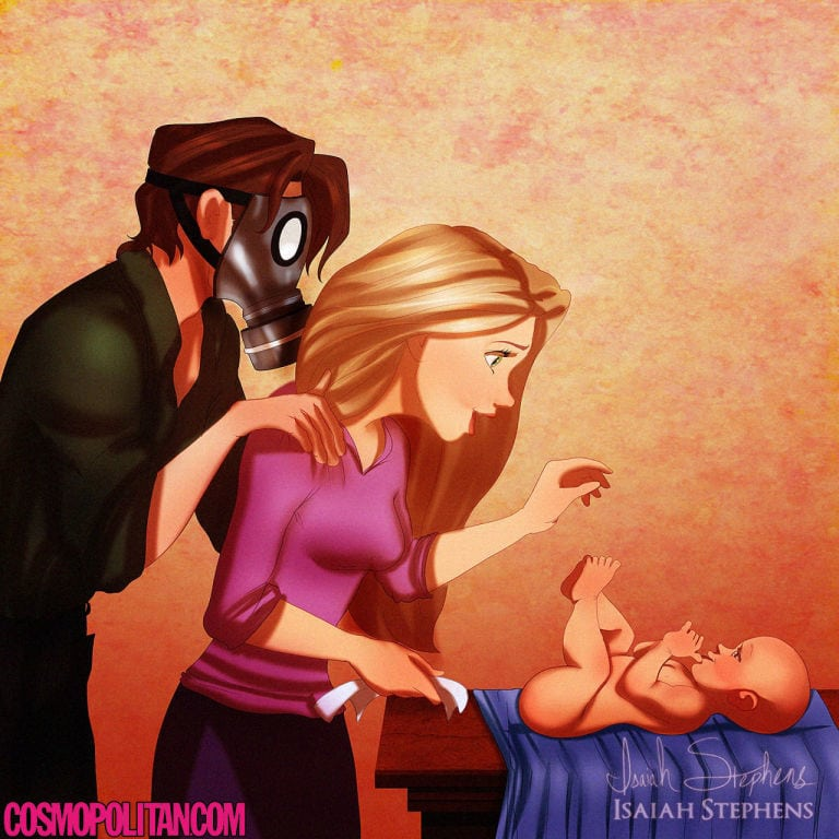 disney-princesses-as-parents-09