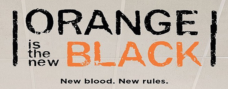 'Orange is the New Black' Season Four Netflix Original Review