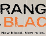 'Orange is the New Black' Season Four Netflix Original Review