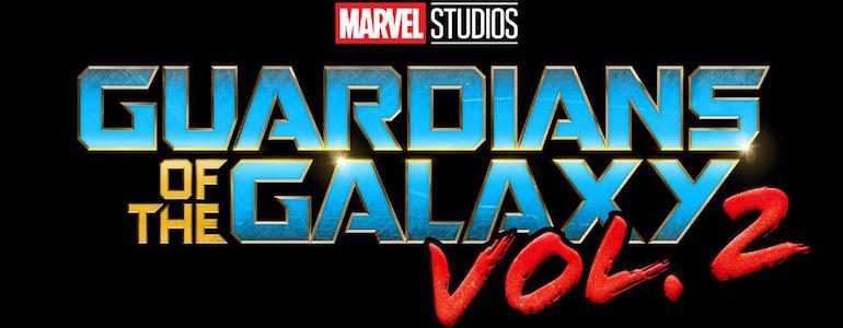 'Guardians of the Galaxy: Volume 2' Teased at SDCC