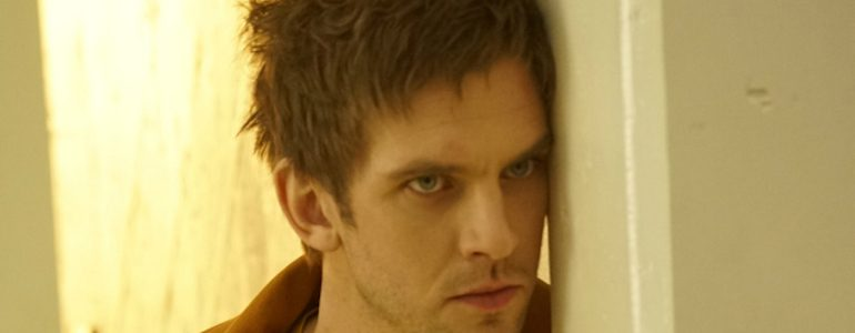 Marvel Drops 'Legion' TV Series Trailer