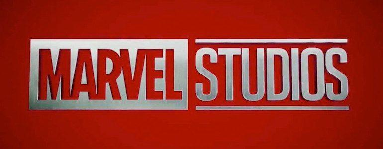 Marvel Shares Details on 'Captain Marvel' & 'Black Panther' Movies at SDCC