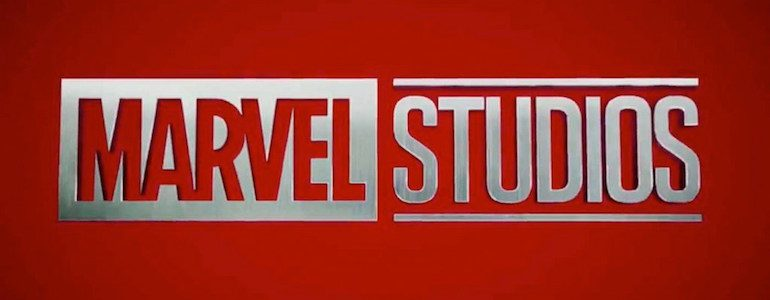 Marvel Shares Details on 'Captain Marvel' & 'Black Panther' Movies at SDCC