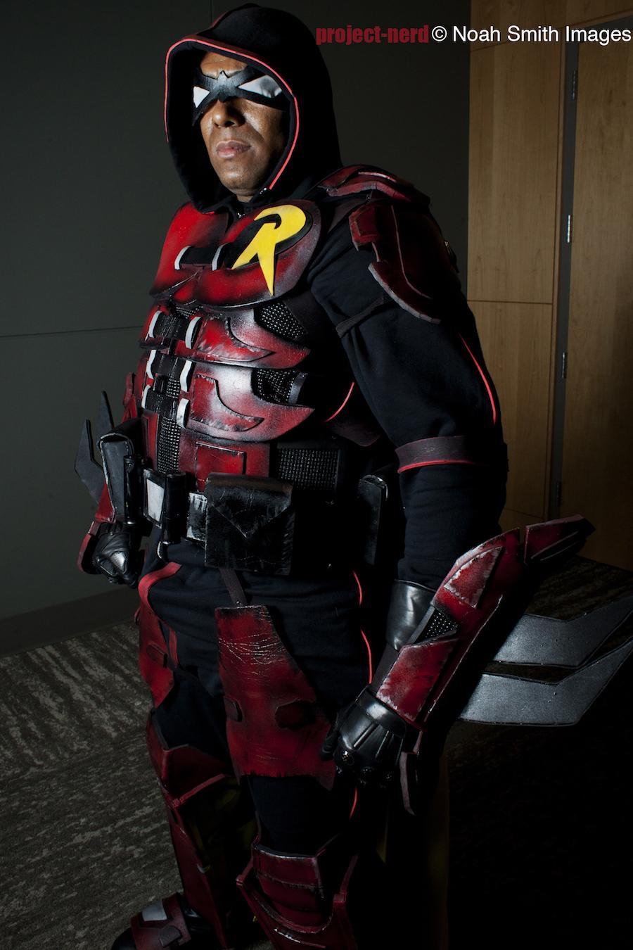 NSI-Knightmage-Kayce-Robin-Raven-1