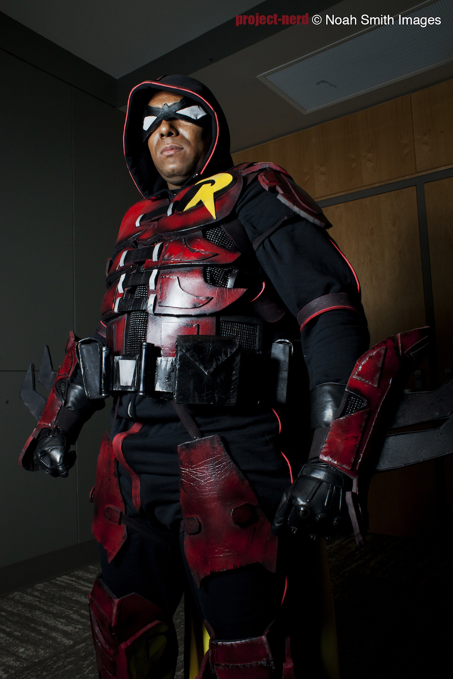 NSI-Knightmage-Kayce-Robin-Raven-2